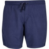 North56.4 kop. Unicol Navy02