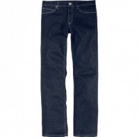 North56 jeans Sup Comf Blue